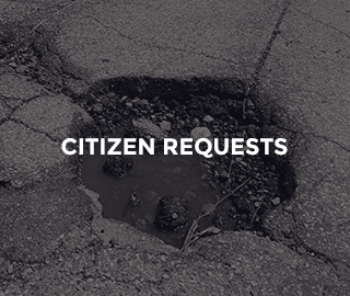 Citizen RequestsA